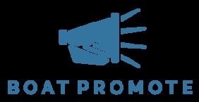 Boat Promote