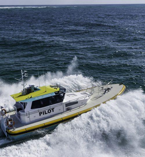 Pilot Boat Run MArch 5th-1