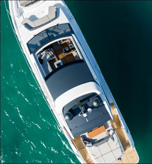 Princess-V65-from-above